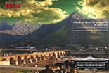 El-Puente-de-Khudafarin-de-15-arcos-_Distrito-de-Yabrail-featured