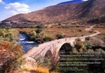 Kubadlı-İlçesi_Lalezar-Köprüsü-1024x640