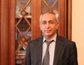 Nazim-Mustafa-122-94
