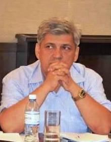 QHT sədri Azərbaycan Prezidentinə müraciət ünvanlayıb