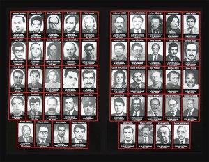 armenian-terror1-300x233