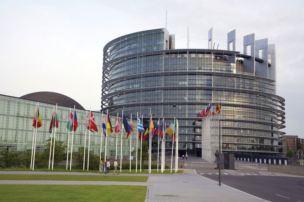 european_parliament_d