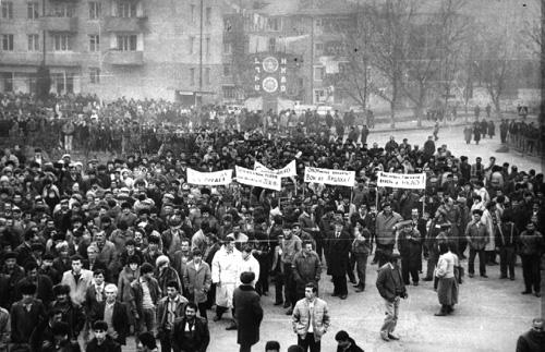 stepanakert-mitinq-1988