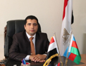 Ahmed_Sami122-94