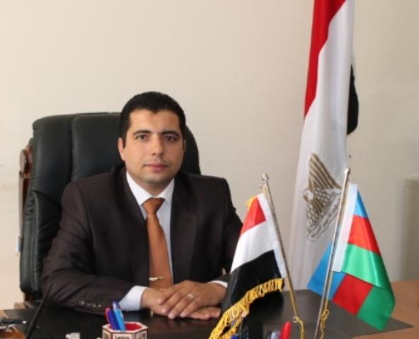 Ahmed_Sami