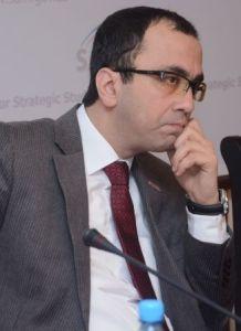 Fuad Babayev 2