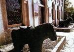 La----n-tarix-diyar--unasl--q-muzeyi-i----aldan---vv--l