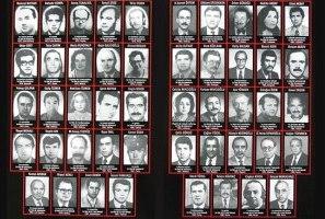 armenian-terror1-300x2331