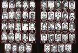 armenian-terror1-300x2331-e1414150511967
