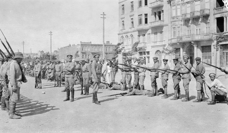 azerbaijan armenian war