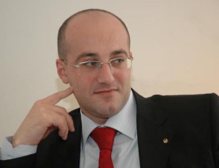 cavid isamyilov müsahibə