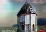 tk_Sarı-Musa-Türbesi-Ağdam-İlçesi-1024x767