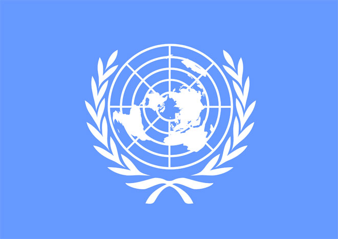 united_nations_f boyuk