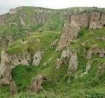 74371251_armenian_cave_1 kicik