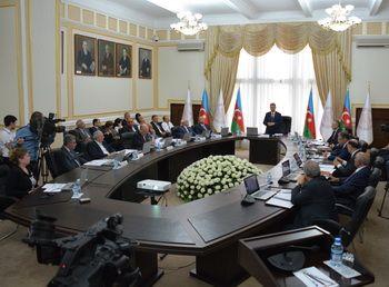 Foto pressforum.az