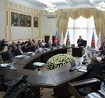 Foto pressforum.az kicik