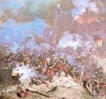 Qafqazda erməni tarixi necə yaradıldı kicik