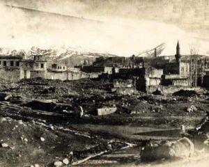 asilsiz_ermeni_iddalari_ve_soykirim_yalani