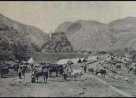 ermeni-rus-ordusu-resim-16 kicik