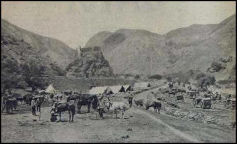 ermeni-rus-ordusu-resim-16