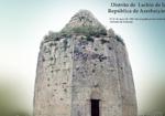 esp-Mausoleo-de-Melik-Ajdar-disrtito-de-Lach--n-wallpaper