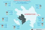 ge-infografika-tehsil-muessiseleri-155-105