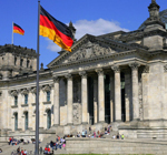 germany---ministry-of-foreign-affairs-193-140