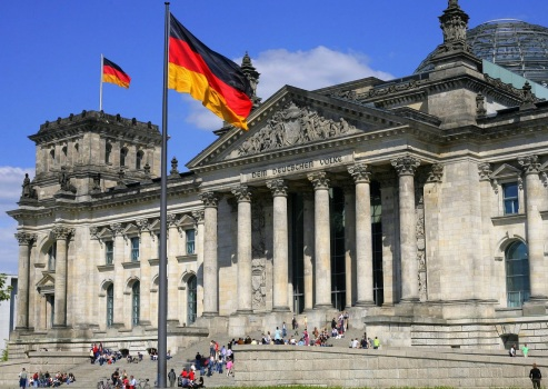 germany---ministry-of-foreign-affairs