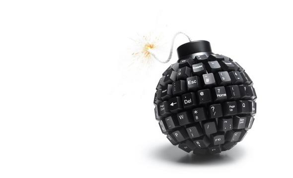"""Картинки по запросу """"Это — информационная война с Азербайджаном. фото"""""""