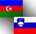 Azerbaijan_Slovenia_flags_180912 kicik