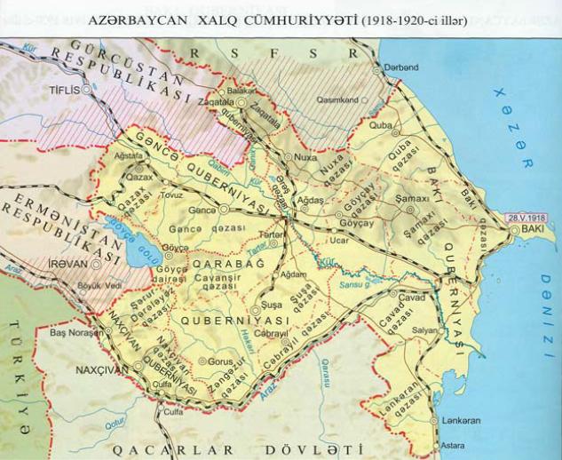 Foto: azerbaycanli.org