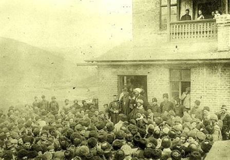 Foto azərbaycanli.org