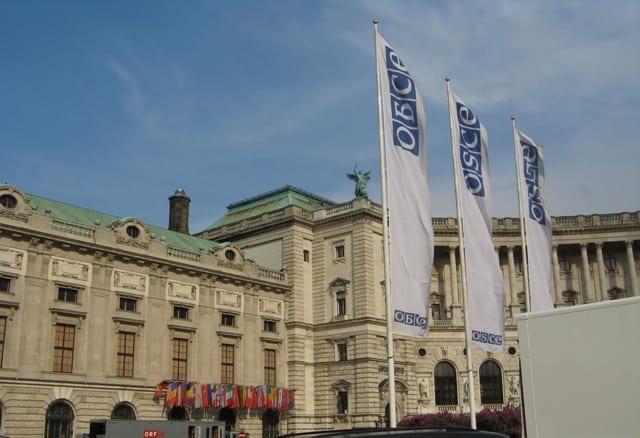 Hofburg_OSCE wikipedia