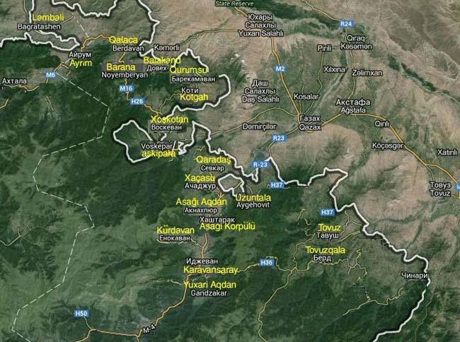 map-toponim