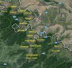map-toponimf