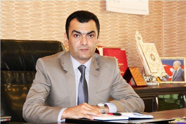 İqbal Məmmədəliyev