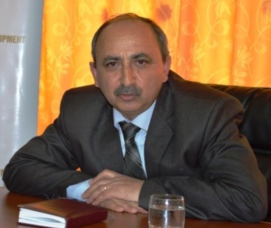əziz ələkbərli