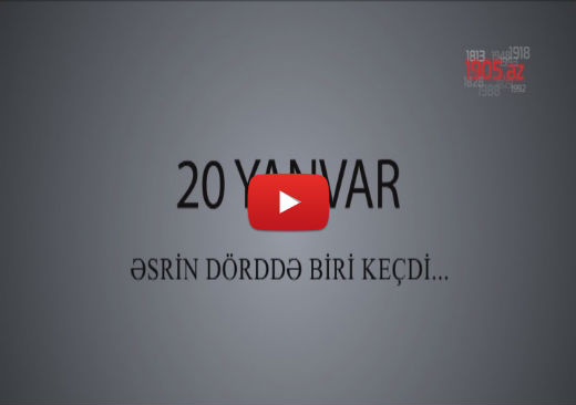 20yanvar_manset