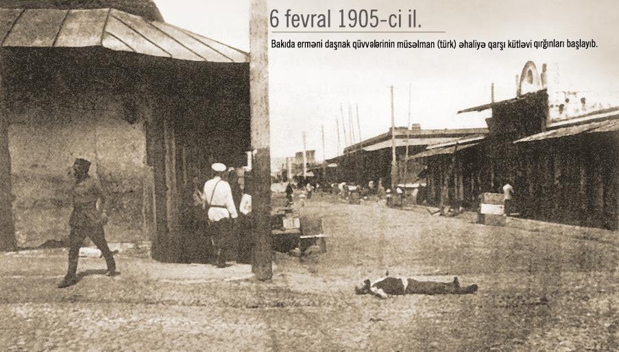 +++7 manwet_Baki_1905