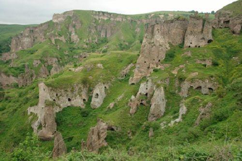 74371251-armenian-cave-1
