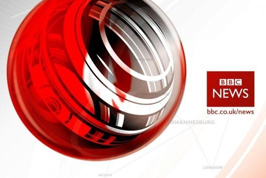 BBC fransiz