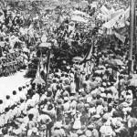 ~May_28_1919_celebration_Yerevan-1024x675