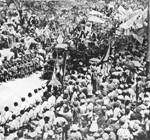 ~May_28_1919_celebration_Yerevan-193