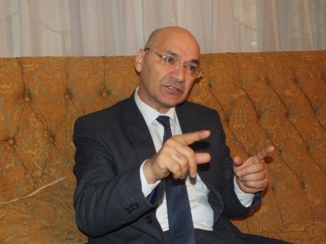 Image result for Osman Gündüz