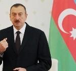 Prezident-İlham-Əliyev kicik