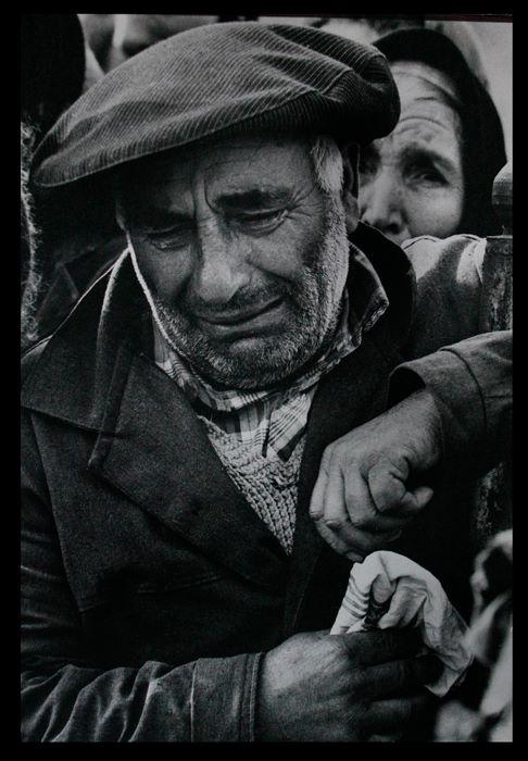 Фотограф: Шахвелед Айвазов