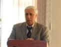 Tofiq Musatafazade