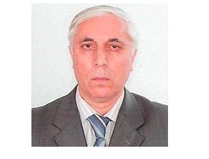 Tofiq_Mustafazadə