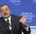 ilham aliyev davos kicik