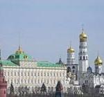 kicik kremlin